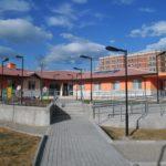 Прокуратурата проверява сигнала за тормоз в Център за настаняване в Габрово