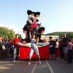 Изтича срокът за участие в конкурса за карнавално лого
