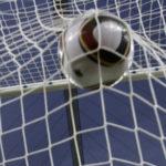 Габрово е лидер по минифутбол в Централна България