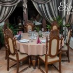 Нов ресторант отваря в Габрово