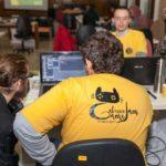 Броени дни до началото на Gabrovo Game Jam