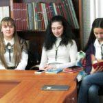 В Библиотеката отбелязаха 140 години от рождението на Яворов