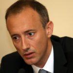 Министърът на образованието ще посети Габрово