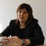 Кристина Сидорова: Програмата по история за 10-ти клас трябва да се отмени!