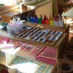 Въвеждат Монтесори педагогика в детските градини