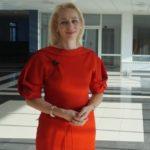 """Борисов уволни шефката на ДАЗД заради случая """"Хризантема"""" в Габрово"""