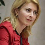 Започва реформа в социалните услуги в Габрово