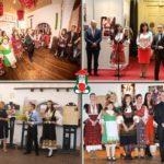 """Национален проект """"Аз съм Българка!"""" – постигнатото и перспективите"""