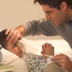 Обявиха грипна епидемия в Трявна и Дряново