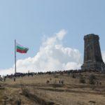 Промени в движението заради тържествата на 3 март на Шипка