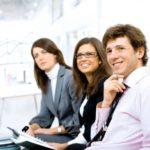 Наближава крайният срок на анкетното проучване на потребностите от работна сила