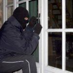 Крадци обраха къща в Габрово