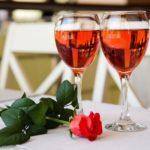 """14-ти февруари в ресторант """"Орловец"""""""