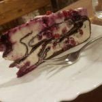 Бутикови торти за Сирни заговезни от Пицария Фреш