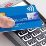 Шест ПОС терминала за безкасово плащане в НАП – Габрово
