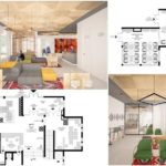 Конкурс Хотел към музей Етър – изложба и представяне