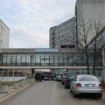 Здравният министър открива обновеното Педиатрично отделение