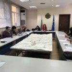 Приета е Областната здравна карта на Габрово