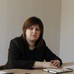 Кристина Сидорова направи на пух и прах габровските гербери