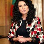 Султанка Петрова ще открие дискусия по демографски и социални проблеми