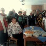 Урок по човечност: Приготвиха ястия за бездомните в Габрово!