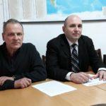 Поискаха оставката на кмета на Трявна