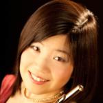 Японската флейтистка гостува на Камерния оркестър