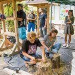 Габрово е домакин на Форум за Креативен туризъм
