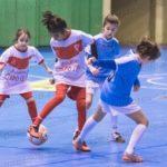 """Момичетата на """"Янтра 2013"""" ще участват в силен турнир в град Тетевен"""