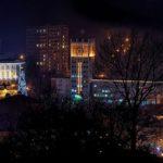 Габрово среща американския оптимизъм и българския потенциал