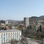 Нощуващите в Габровско намаляват, отчита статистиката