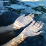22 март е Световният ден на водата