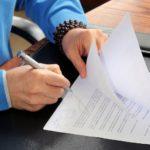 Подпис не стигна за извънредна сесия по проблема с интеграцията на роми