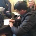 Кристина Сидорова стартира подписката за отмяна на сделката с ЧЕЗ