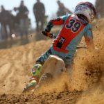 Севлиево ще е домакин на световния шампионат по мотокрос