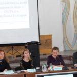 Новото райониране е обвързано с развитието на регионите и европрограмите