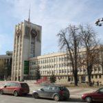 Габрово ще върне сградата на бившия дом за деца