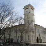 Кандидатстудентска борса в Габрово