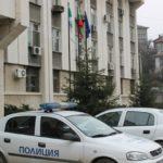 Полицейски шефове пристигат в Габрово