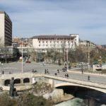 Пренощувалите в Габровско се увеличават, отчита статистиката