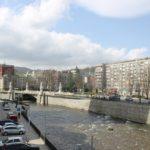 Отличиха Габрово като креативна туристическа дестинация