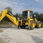 Започва ремонтът на пътя Севлиево – Драгановци