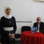 Съюзът на слепите в Габрово ще подкрепи националния протест