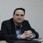 Николай Григоров: ГЕРБ си служат с неистини и манипулации!