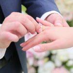 """Задържане под стража"" за нашенец, уреждал фиктивни бракове в Германия"