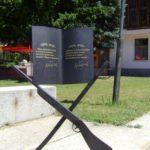 Днес се навършват 142 години от Априлското въстание
