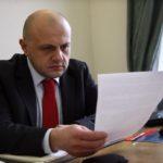 Дончев призова да не се издава свидетелство за съдимост на хартия на неосъждани