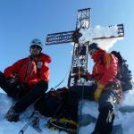 Дряновски алпинист ще покорява връх Ленин