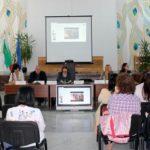 Детските градини в Габрово се събраха на работна среща