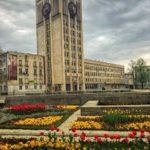 Отбелязваме Деня на Земята с мащабно събитие в Габрово